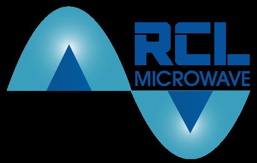 RCL Microwave